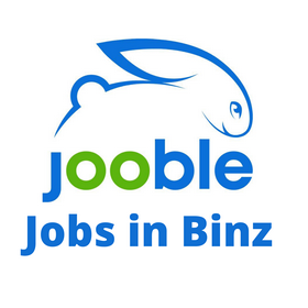 Jobs in Binz